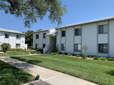 Photo for 2 bedroom 2 bath East Lake Woodlands Condo (90 day minimum)