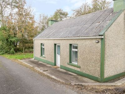 Photo for Blaney Cottage, INVER, COUNTY DONEGAL