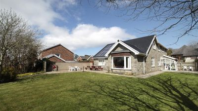 Photo for Westwinds - Seven Bedroom House, Sleeps 13