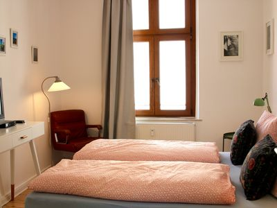 Photo for Apartment in the center of Boppard