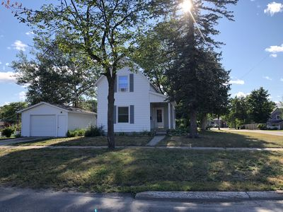 Photo for New listing!  Downtown Boyne City