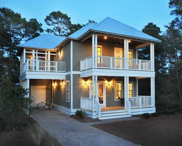 Photo for Crosswinds Beach House- Now Booking 2020!