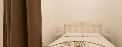 Photo for Classic house near the historic center of Ostuni
