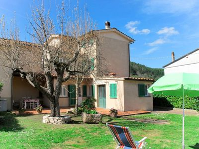 Photo for Vacation home Piota (LUU506) in Lucca - 8 persons, 4 bedrooms