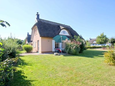 Photo for MICHA - Cottage with fireplace, 2 sep. Bedroom, garden - Villa Michaela