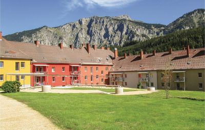 Photo for 2 bedroom accommodation in Eisenerz
