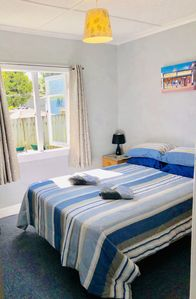 Photo for A Friendly Homestay In Hamilton Close to Waikato Stadium and Central City Venues