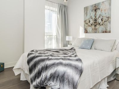 Photo for Apartment Loft Downtown Montreal