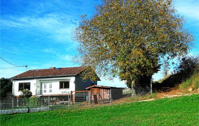 Photo for 3 bedroom accommodation in Fleringen