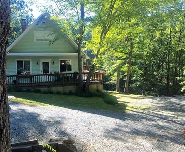 Photo for Cozy cottage near the Shenandoah River Outfitters