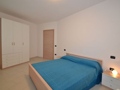 Photo for Lovely Apartment in Rosolina Mare near Sea