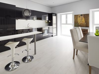 Photo for Apartment Colón by FeelFree Rentals