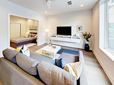 Photo for Condo Vacation Rental in Austin, Texas