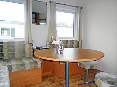 Photo for Vacation home Wiringherlant in Wieringen - 4 persons, 2 bedrooms