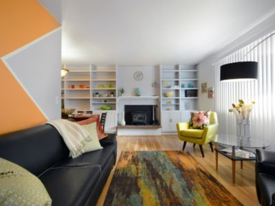 Photo for Stylish Family Home w/Backyard and 2 Game Rooms!