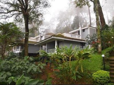 Photo for 1BR Cottage Vacation Rental in Munnar, Kerala