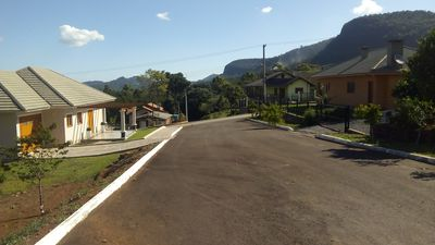 Photo for Residencial LaBelle house rental