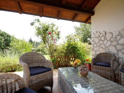 Photo for 1BR House Vacation Rental in Pavicini
