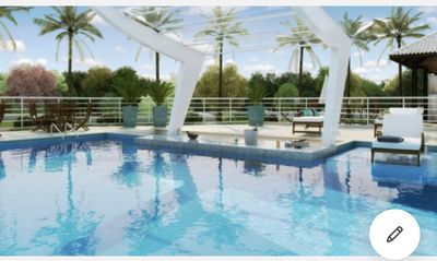 Photo for Fit Family NEW 2 Pool Beach Leisure Comfort Beto Carreiro in Home Club