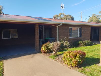 Photo for 2BR Apartment Vacation Rental in Mudgee, NSW