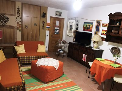 Photo for Holiday house Crotone for 1 - 12 persons with 2 bedrooms - Holiday home