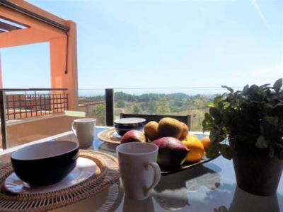 Photo for Sun and Comfort in Mijas Costa