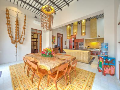 Photo for Casa Tres Dragones - The Ultimate in Luxury