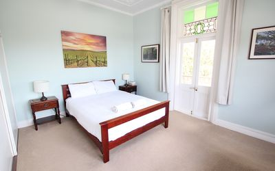 Photo for 2BR Apartment Vacation Rental in Coogee, NSW