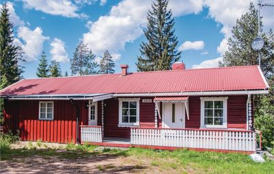 Photo for 3 bedroom accommodation in Østby