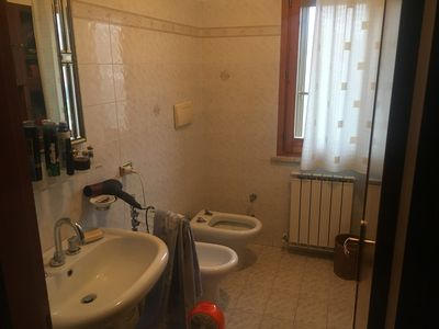 Photo for Single Room In Agello (Perugia) - Camera Singola ad Agello (Perugia)