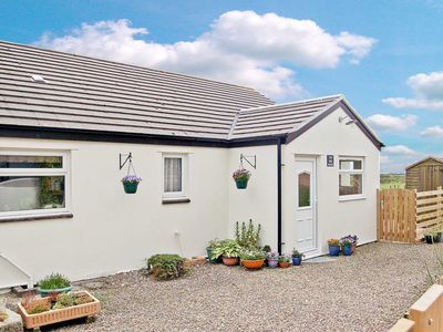 Photo for 1 bedroom accommodation in Boscastle, near Camelford