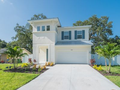 Photo for Brand New Family Friendly Home