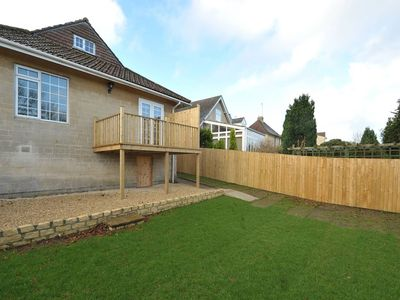 Photo for Newly Refurbished 4 Bedroom Detached House