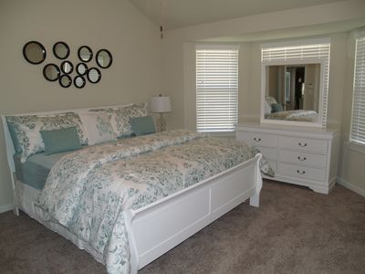 Richmond Brand New House 3 Bedrooms, 2 Bathrooms 1600 Sq. Ft