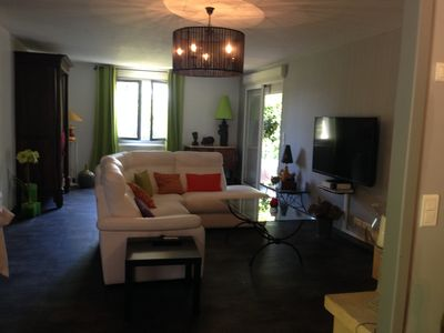 Photo for 2BR House Vacation Rental in Sarlat-La-Canéda, Nouvelle-Aquitaine