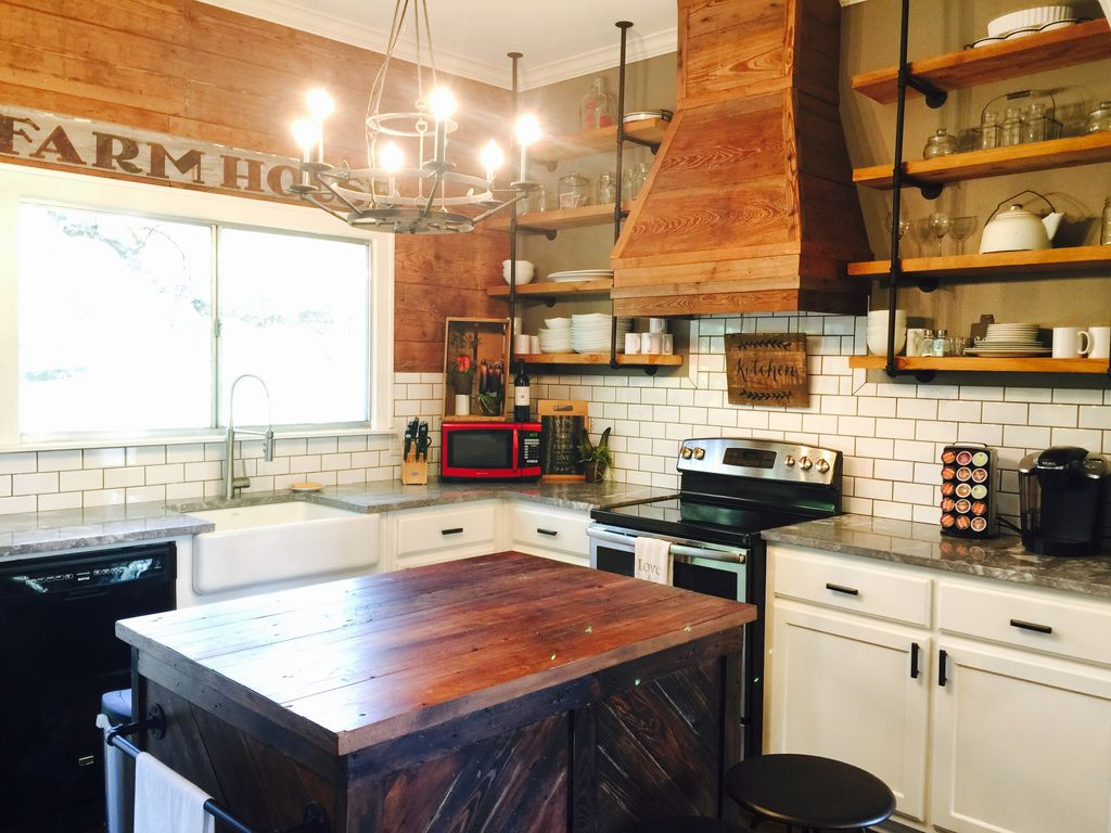 as seen on fixer upper little house on the prairie season 2 rh homeaway co uk