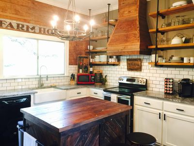 Photo for As seen on FIXER UPPER!!! Little House on the Prairie *Season 2 Episode 1