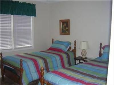 This property is a  0 Bedroom, 2 bathroom accommodation located in Lake Junaluska. It can host 6 peo