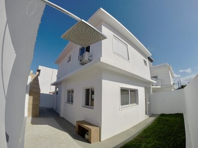Photo for NEW HOUSE 300 METERS FROM THE SEA OF CAMPECHE