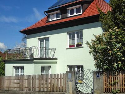 Photo for holiday home, Ebern  in Franken - 2 persons, 1 bedroom