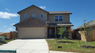 Photo for Lackland AFB/Seaworld/BMT, Discount beautiful 4 Bed Room