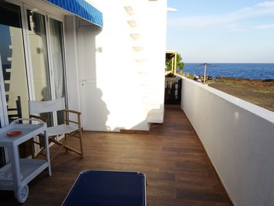 Photo for 2BR House Vacation Rental in Teguise, Las Palmas