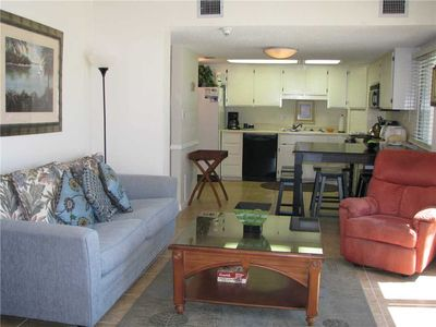 Photo for Pinnacle Port Vacation Rentals-A Tower 3 bdr. condo