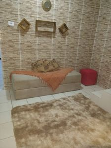 Photo for Holiday House for Rent in Recife / PE