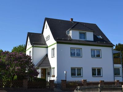 Photo for 2BR Apartment Vacation Rental in Tautenhain