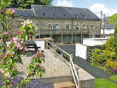 Photo for 1 bedroom accommodation in Gilsland