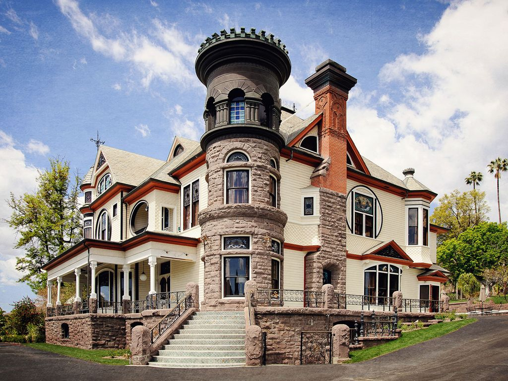 Victorian Mansion Estate Event Venue Idea Vrbo