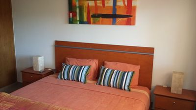 Photo for Private room in downtown Playa del Carmen
