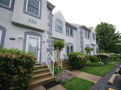 Photo for Eagles Landing 3BR Spacious Townhome With Community Pool!