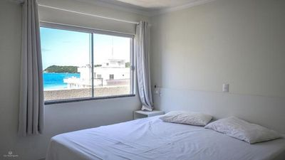 Photo for Beautiful duplex 02 bedrooms on the beach block!